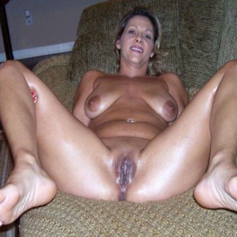 sex-in-huerth.com